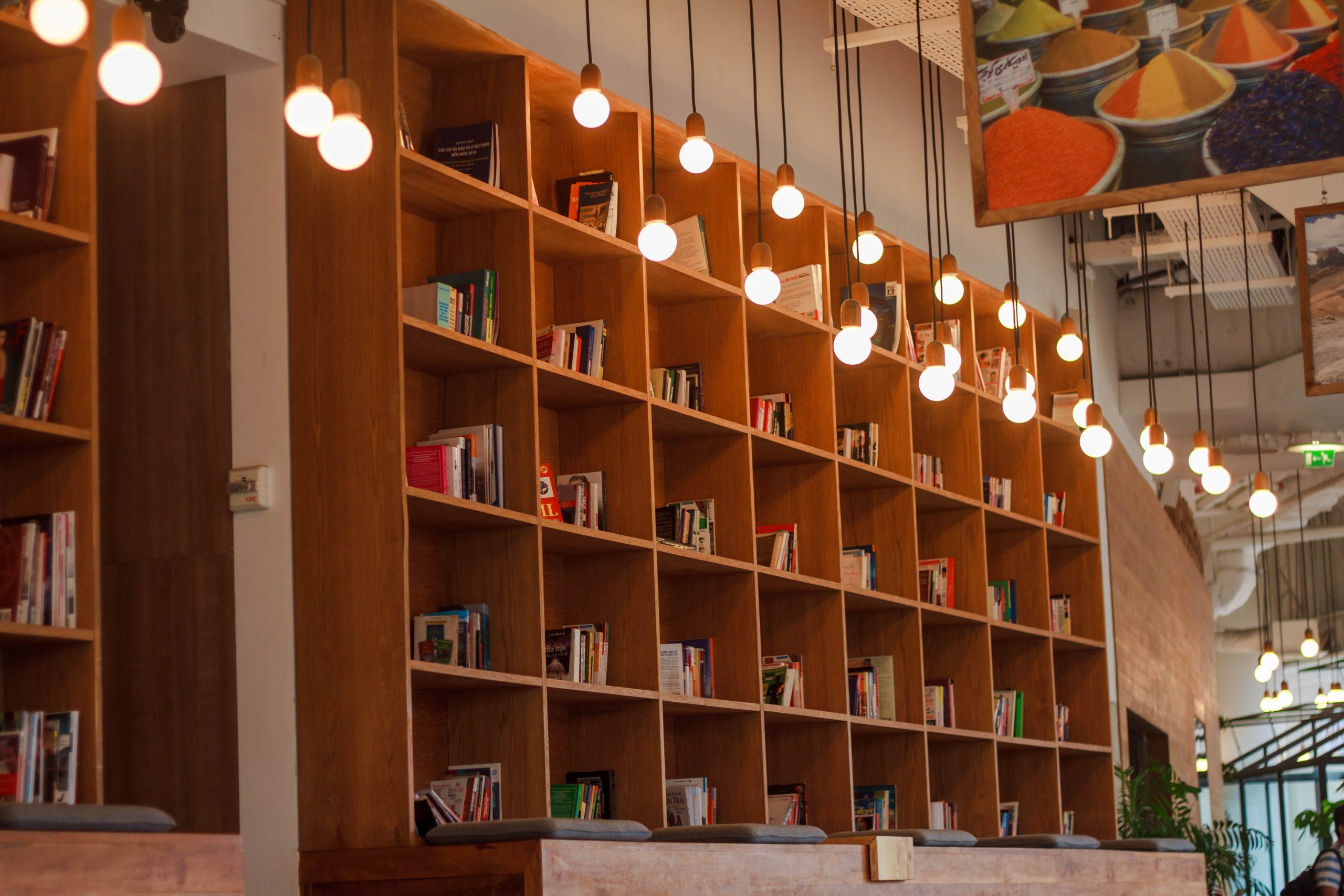 architecture-book-shelves-books-commercial-eatablishment-244134
