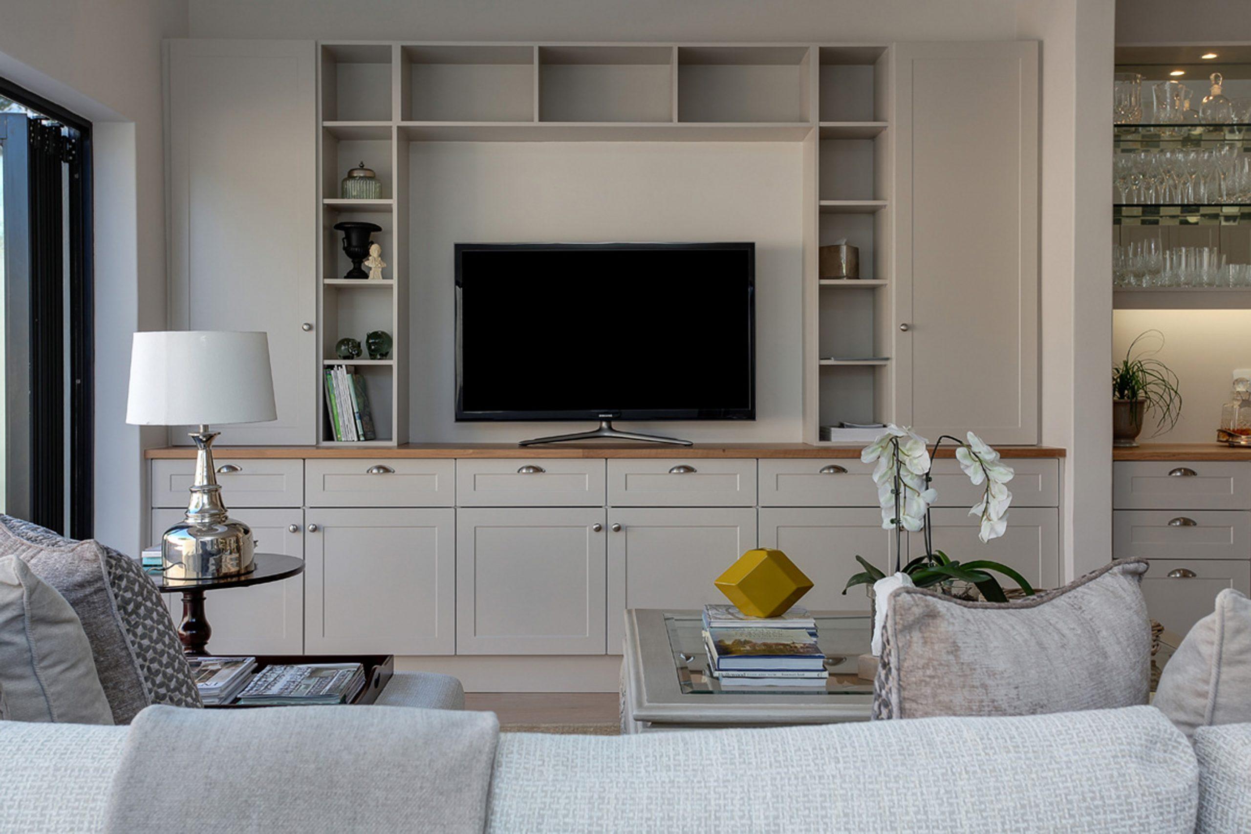 flat-screen-television-1827054