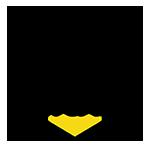 logo_mic_rubimex